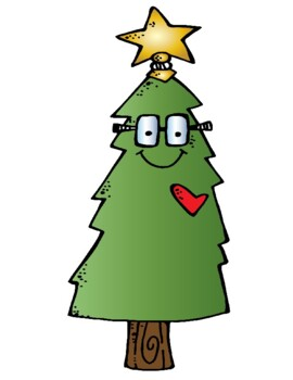 Disguise A Christmas Tree [Fun Project] by Teaching