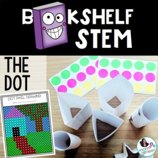 https://www.teacherspayteachers.com/Product/Dot-Day-STEM-and-STEAM-Activities-4841433?utm_source=Momgineer%20Blog&utm_campaign=The%20Dot%20Post