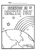 Earth Science What Causes Day And Night Teaching Resources