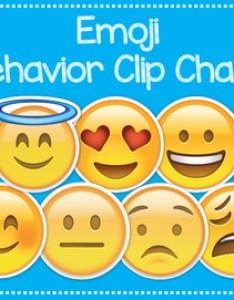 Editable emoji behavior clip chart by ramirezs reading rug tpt also frodo fullring rh