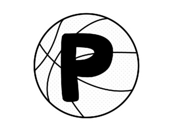 Editable Poetry March Madness Activity by Sixth Grade