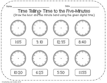 Elapsed Time in 5-Minute Increments by Sparkling in Second