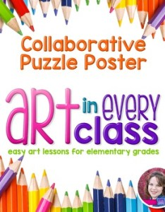 Original  also elements and principles of art anchor chart poster collaborative rh teacherspayteachers