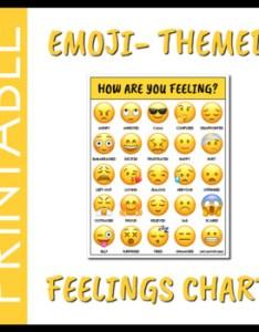 also emoji feelings chart by social workings teachers pay rh teacherspayteachers