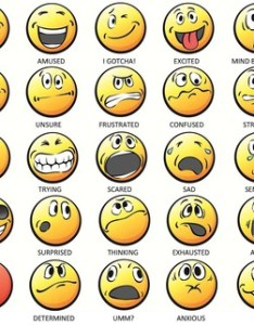 Emotions chart also by love laughter and coffee teachers pay rh teacherspayteachers