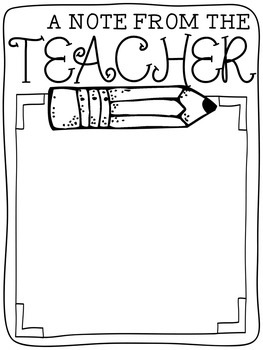 66 PRINTABLE AUTOGRAPH BOOKS FOR KINDERGARTEN