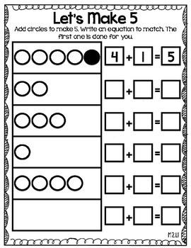 Engage NY/ Eureka Kindergarten: Module 2: The COMPLETE