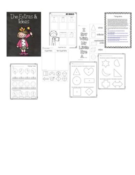 Engage NY / Eureka Math Mod 5 GAME BUNDLE {1st Grade} by