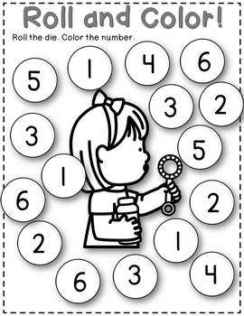 Engage NY Eureka Math Module 1 Topic E Lessons 17-22
