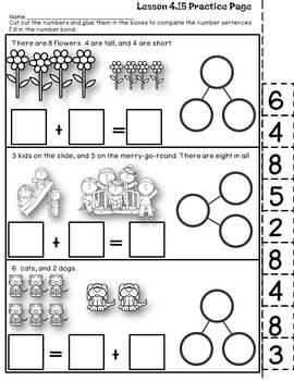 Engage NY {Eureka} Math Module 4 Topic C Lessons 13-18