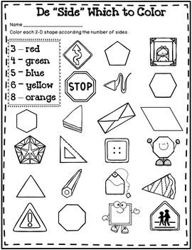 Engage NY {Eureka} Math Module 5 Topic A Lessons 1-3 1st