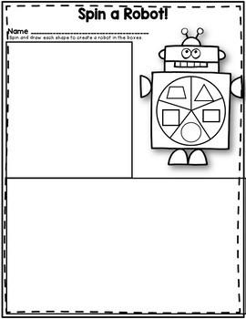 Engage NY {Eureka} Math Module 5 Topic B Lessons 4-6 1st
