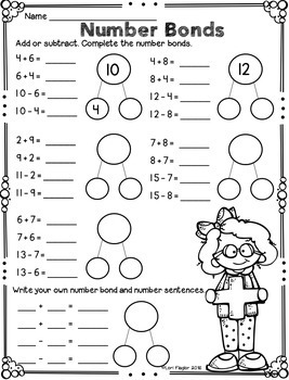 Engage NY Grade 2 Module 1 Supplemental Printables by Lori