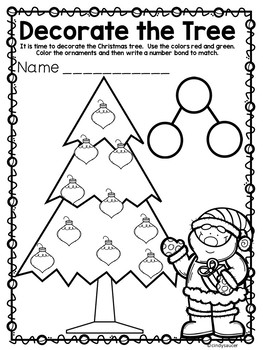 Engage NY Math, Kindergarten, Module 4, Printables for