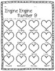 Engine Engine Number 9 Worksheets by Primarily Music with