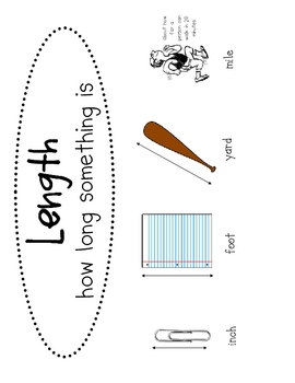 Estimating Measurements Signs by The Lewis Learning