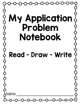 Eureka (Engage NY) Grade 2 Module 8 Application Problem