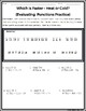Evaluating Functions Practice Riddle Worksheet By