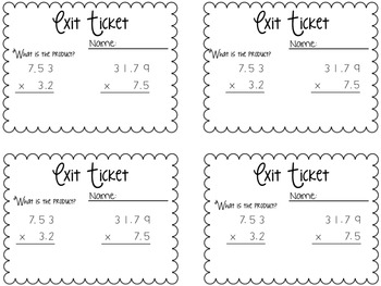 Image Result For Math Worksheets Grade