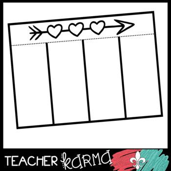 Foldable, Flipbook, & Interactive Templates by Teacher
