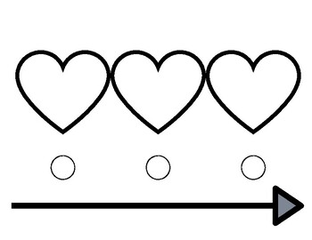FREEBIE Heart Sound Boxes for Phonological Awareness