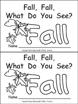 For Autumn Math Worksheets Fi. For. Best Free Printable