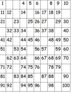 also fill in the blanks hundreds chart by schoolbreak tpt rh teacherspayteachers