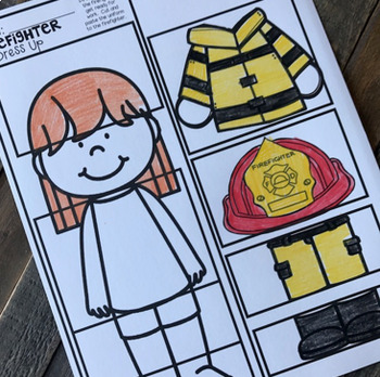 Houses For Preschool Worksheets. Houses. Best Free