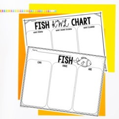 Lizard Life Cycle Diagram Printable Flower Of A Fish Pictures To Pin On Pinterest - Thepinsta