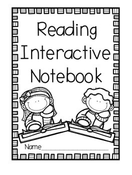 Foldables and Interactive Notebook MEGA PACK! by Sparkle