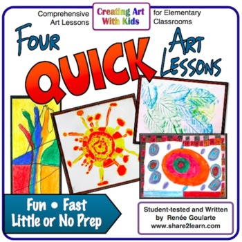 Even in a crisis or emergency, students deserve the BEST art education, whether they are able to access their classroom or not. These art resources have been selected for this list because they can either be used as take-home art resources, accessed online for e-learning, or can be used with any choice of mediums or materials. These Art Resource creators and educators are here to provide you with assistance during this crisis. All the quality and easy to implement art resources that you need to be able to support your students through this new thing called Distance Learning.