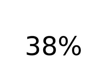 Fraction Decimal Percent Cut & Paste matching by Jenn