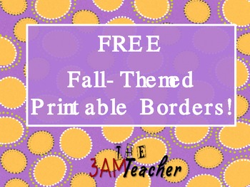 graphic about Free Printable Bulletin Board Borders Template called Free of charge Printable Xmas Borders For Bulletin Discussion boards