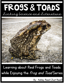frog and toad venn diagram sump pump wiring are friends teaching resources teachers
