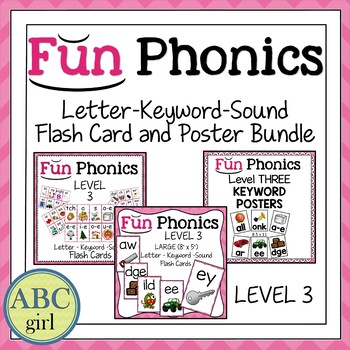 picture about Fundations Sound Cards Printable identified as Fundations Alphabet Printable Flash Playing cards \ Least complicated Automobiles