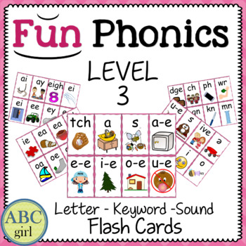 graphic about Fundations Sound Cards Printable identify Fundations Letter Good Playing cards Printable Chart Print