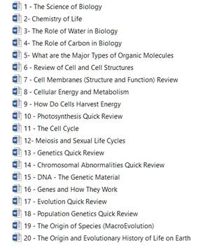 Download Sam's Teacher Resources Teaching Resources