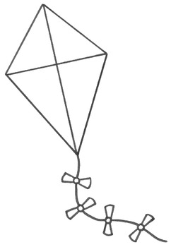 Go Fly a Kite, Ben Franklin! Chapter Questions / Student