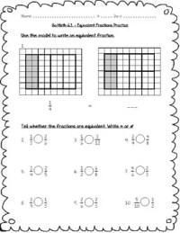 Go Math Practice