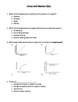 Grade 5 Essential Standards Study Guides and Review