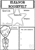 Women's History Month Bulletin Board Ideas Resources