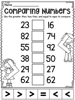 Image Result For Math Worksheets Addition Within 10