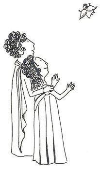 Greek Myth PANDORA'S BOX w/ 18 Multiple Choice VOCABULARY