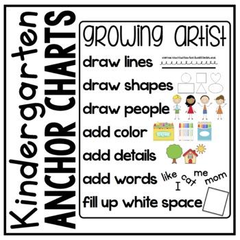 Jonelle Bell A Place Called Kindergarten Teaching
