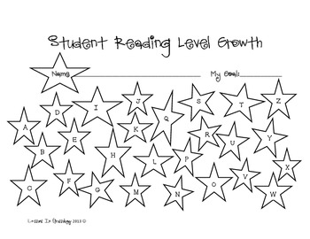 Guided Reading Resources {Record Keeping, Organizers