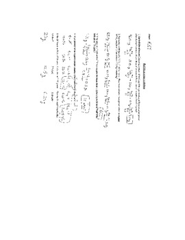 29 Half Life Problems Chemistry Worksheet With Answers