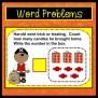 Halloween Smartboard Math Activities By Debbie Wood Tpt