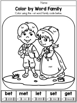Hansel and Gretel No Prep Fairy Tale Activities by United