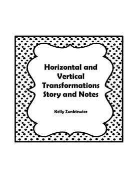 Horizontal and Vertical Transformations of Parent