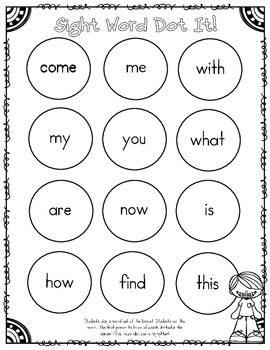 Journeys Lesson 17 Kindergarten Supplemental Materials by